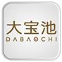 DABAOCHI