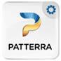 PATTERRA