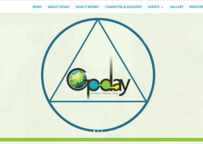 www.gpday.org