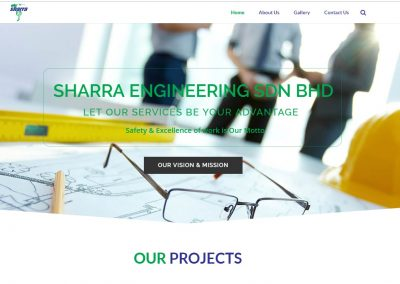 www.sharraengineeringsb.com
