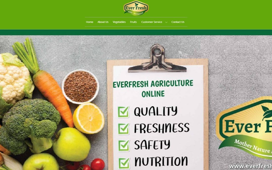 www.EverFreshAgri.online