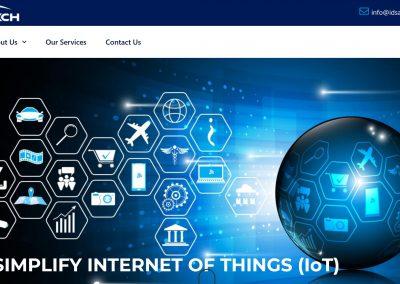 www.idsa.tech